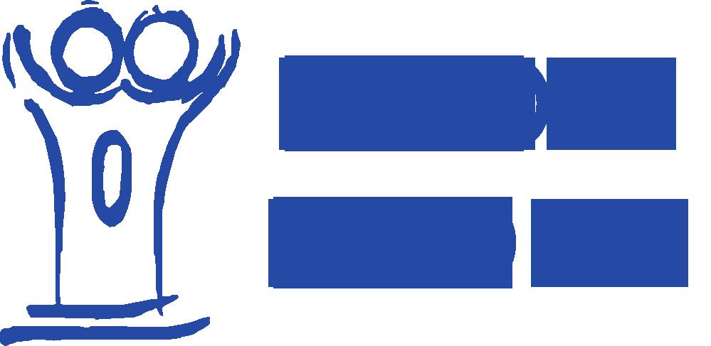 PRONI Brčko - Centar za omladinski razvoj
