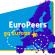 EuroPeers